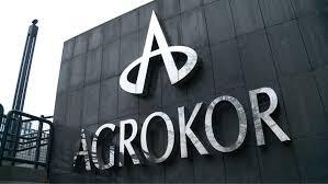 L'industria agroalimentare croata Agrokor  ha accumulato troppi debiti e ora rischia di non riuscire a ripagarli