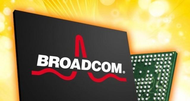 Broadcom ha emesso bond in dollari senior a diverse scadenza. Caratteristiche e dettagli