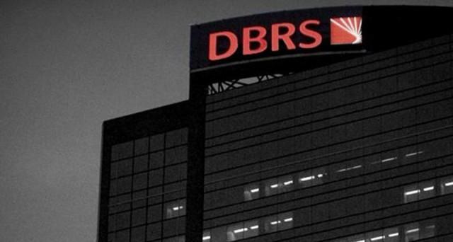 L'agenzia Dbrs ha confermato a BBB (high) il rating dell'Italia. Spread Btp/Bund a quota 222 punti