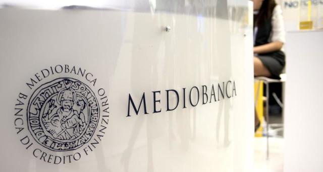 Prime notizie sul collocamento di un covered bond Mediobanca di durata pari a sei anni