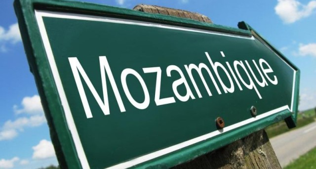 Paesi emergenti: il Mozambico va in default, crac da 727 milioni di dollari