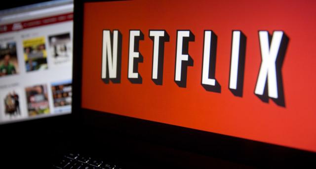 Obbligazioni in dollari: Netflix rende più del 4,5%