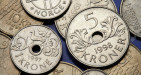 Bond: corona norvegese favorita dalla crescita dei prezzi del petrolio