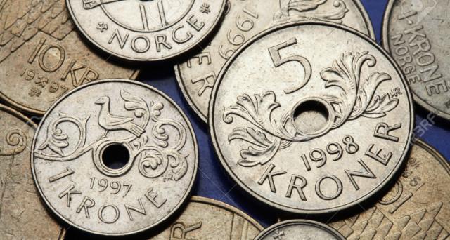 Secondo gli analisti, la corona norvegese si rafforzerà ancora. Vale la pena scommetter sui bond in NOK?