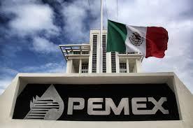 Il bond Pemex in franchi svizzeri rende poco meno del 1,5% per quattro anni. La valuta elvetica resta forte sui mercati