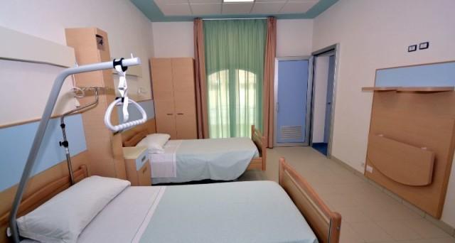 Il fondo immobiliare Asklepios investe in ospedali ed RSA italiani e gestisce un patrimonio di oltre 180 milioni di euro