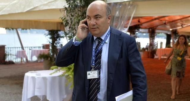 Si allungano i tempi della fusione fra B.P. Vicenza/Veneto Banca. Altro aumento di capitale fino a 3 miliardi