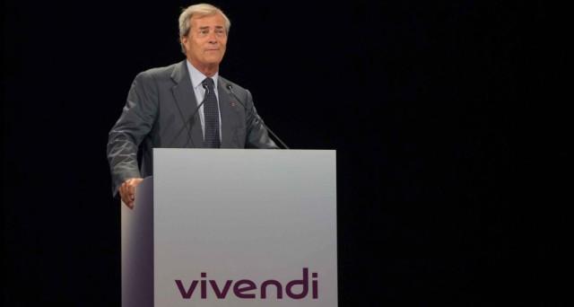 Collocato un bond da 500 milioni di euro a cinque anni (FR0013233426) con cedola fissa al 2%