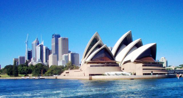 La Banca Centrale dell'Australia ha lasciato i tassi al minimo storico. I bond (rating AAA) rendono il 3%
