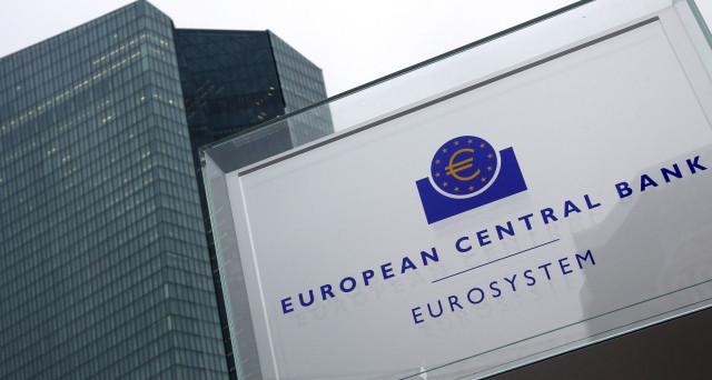 Acquistati finora dalla Bce 1.908 miliardi di euro in bond pubblici e privati nell'ambito delle operazioni di quantitative eeasing