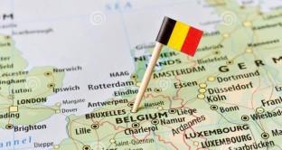Tassi in rialzo per i titoli di stato del Belgio. Tutti i dettagli delle nuove emissioni