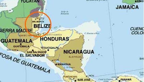 Bond high yield: Belize a un passo dal default