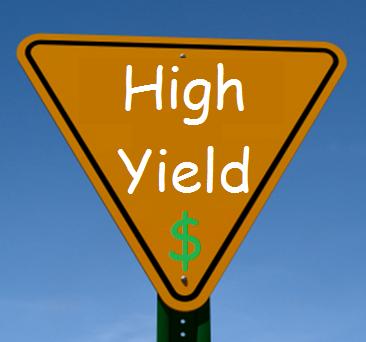 Il fondo Haut Rendement investe in bond high yield e rende il 4% netto per 7 anni