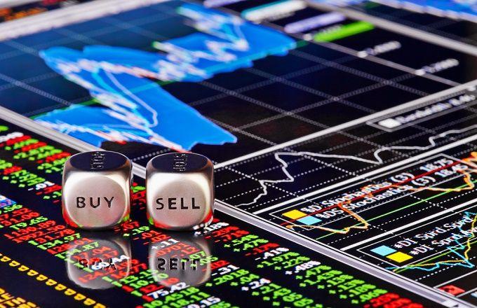 Bond high yield Usa possono ancora generare rendimenti ragionevoli - InvestireOggi.it