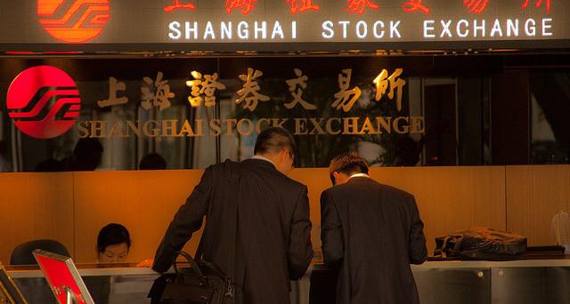 Un altro passo avanti nell'inclusione del debito cinese negli indici obbligazionari tradizionali. il punto di State Street