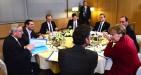 Crisi Grecia: accordo coi creditori rinviato, bond in rialzo