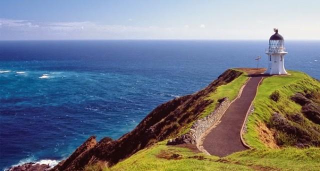 Obbligazioni in dollari neozelandesi: Bnp Paribas tasso misto 2026 (XS1408406020) si negozia sotto la pari sul Mot