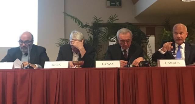 BP Vicenza avvia collocamento parziale bond 2020