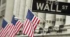 Economia USA in crescita del 2,4% nel 2017