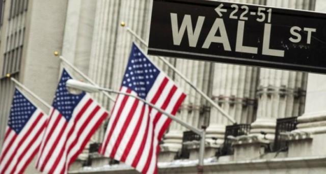 Secondo gli analisti, il mercato azionario sovraperformerà quello obbligazionario negli USA