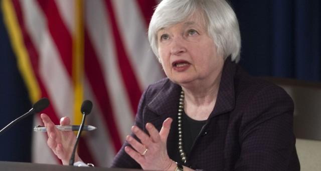 La riunione della Fed di questa settimana dovrebbe sfociare con la decisione di rialzare il costo del denaro in USA dello 0,25%