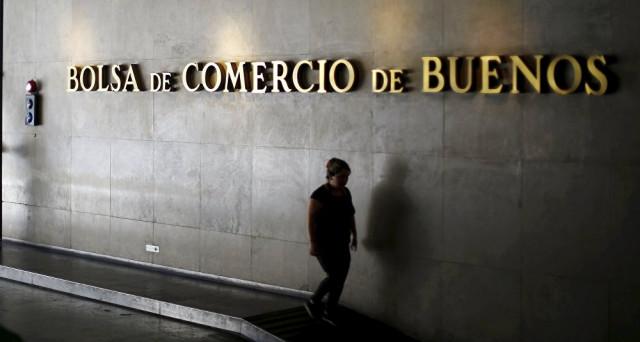 L'Argentina ha emesso titoli di stato per 400 milioni di franchi svizzeri (CH0361824458). Prezzi e rendimento