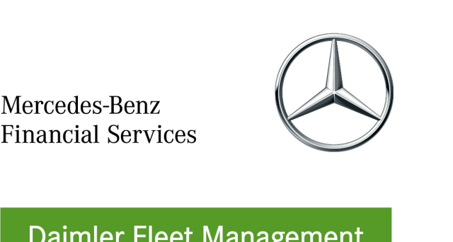 Obbligazioni a tasso variabile mercedes quota bond per for Mercede benz financial