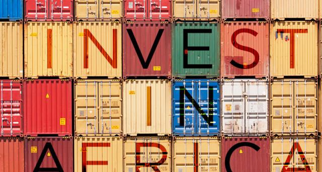 L'Africa è il continente delle opportunità nascoste secondo Yvette Babb, senior portfolio manager frontier markets debt di NN Ip. L'esempio di Ghana e Egitto