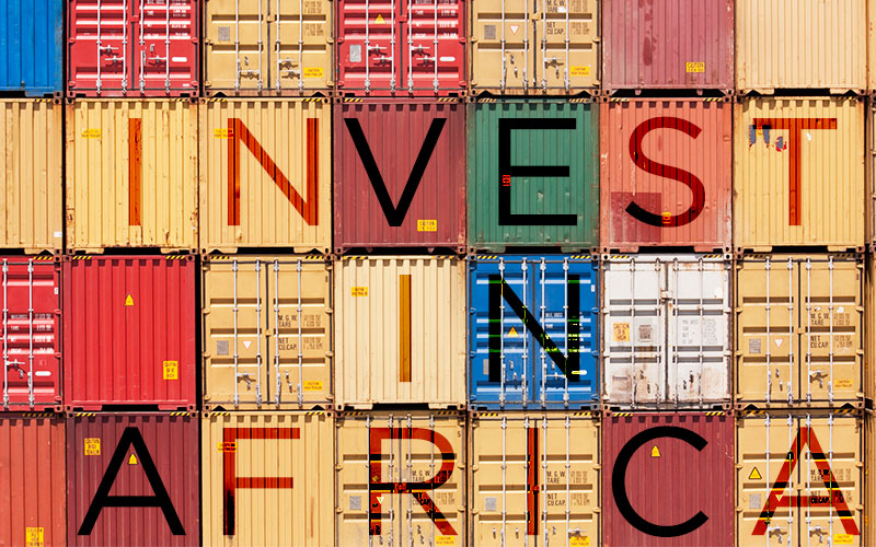 Hedge Invest: Africa, quattro temi di investimento per il 2017 - InvestireOggi.it