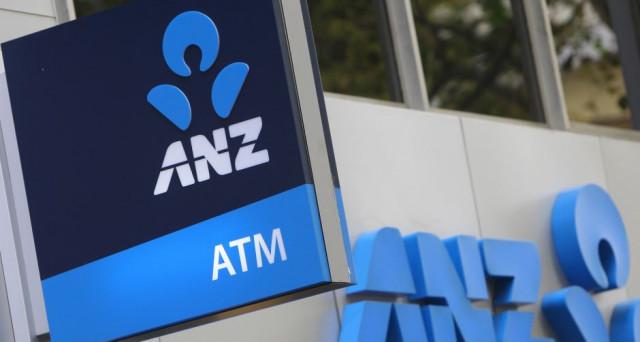 Le obbligazioni Australia and New Zealand Banking (XS1575868408) sono negoziabili per importi di 2.000 NZD