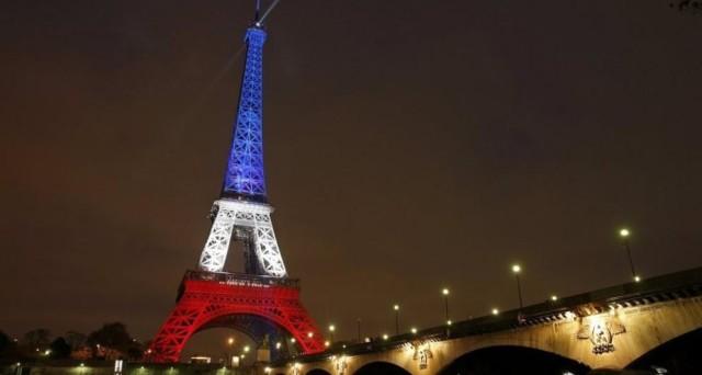 Rendimenti in rialzo per i titoli di stato francesi. Parigi ha collocato Oat a varie scadenza per 8 miliardi di euro
