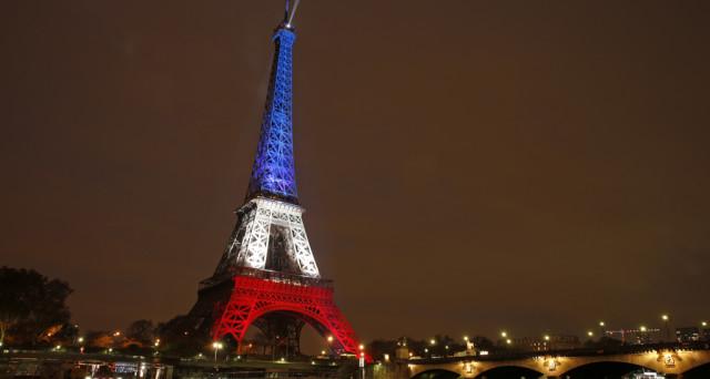 La Francia ha collocato oggi tre titoli di stato con scadenza a lungo termine