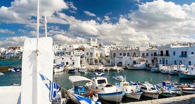 Atene venderà il 67% del porto di Salonicco prima di riceve nuovi aiuti economici. In rialzo i titoli di stato