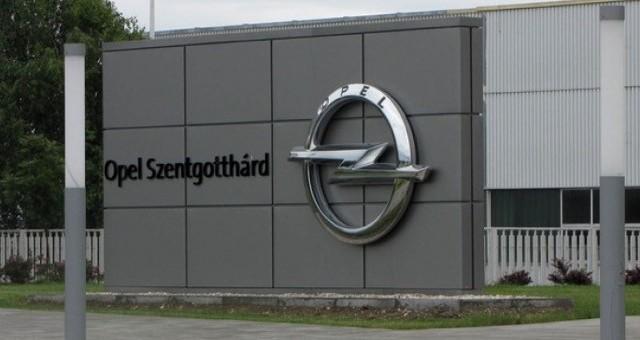 Il gruppo Peugeot acquisterà Opel per 2,2 miliardi da GM. I rendimenti dei bond delle due case automobilistiche