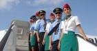 Alitalia: spunta l'idea di un bond convertibile con garanzia pubblica