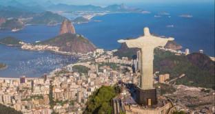 Commento sulle impressioni sul Brasile a seguito di una visita a cura di Rishikesh Patel, Portfolio Manager di BMO Global Asset Management.