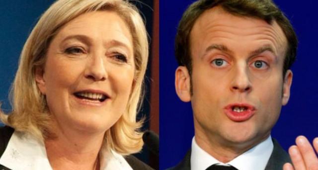 Francia: Israele, affermazioni Le Pen contrarie a verità storica