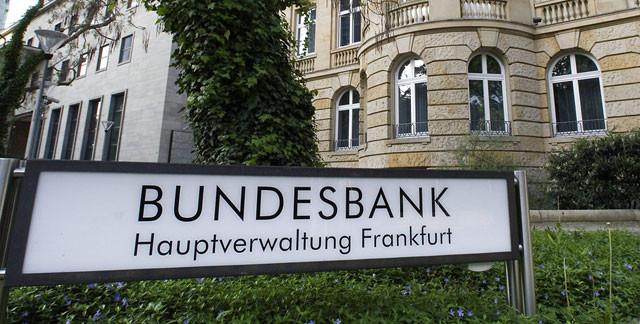 Asta Germania: collocati 379 milioni in Bund indicizzati 2046. Tasso negativo del 0,46%
