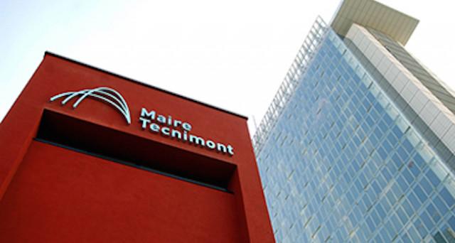 Maire Tecnimont ha ottenuto l'ok al lancio di bond non convertibili per 250 milioni di euro con scadenza 2024