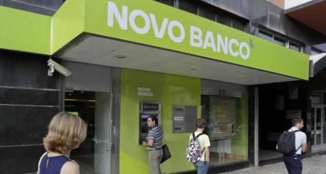 Lone Star rileverà il 75% di Novo Banco, ma chiede agli obbligazionisti di cambiare parte dei bond senior con nuovi titoli subordinati