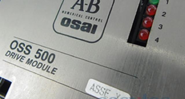 Osai Automation System quota su ExtraMot Pro minibond per 1 milione di euro (IT0005248619) con scadenza dicembre