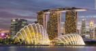 Bond in dollari di Singapore: BNP Paribas 3,65% 2024