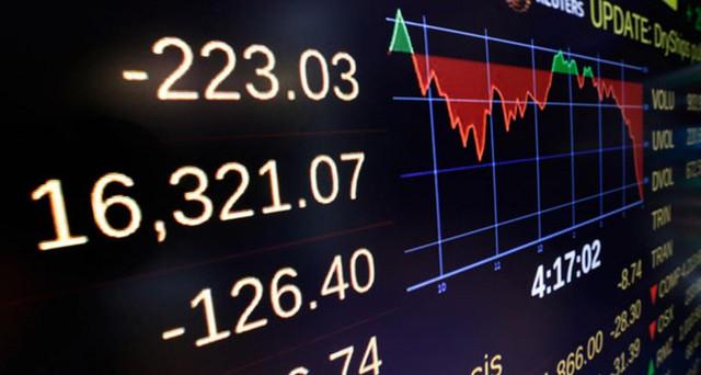 La Fed continuerà ad alzare i tassi d'interesse, ma per gli investitori la politica di Trump non è ancora chiara. L'analisi di TCW