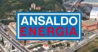 Ansaldo lancia bond 2024 da 350 milioni di euro: rendimento atteso sotto 3%