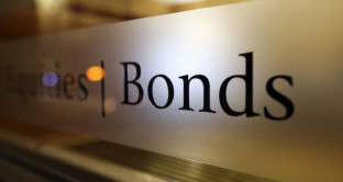 Lo scopo dei nuovi bond sarà quello di aumentare l'offerta di strumenti a basso rischio e favorire la diversificazione per le banche