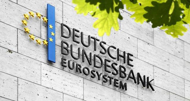 Il costo di finanziamento della Germania è stato trainato a questi livelli ultra bassi da un programma di acquisti della Bce troppo aggressivo