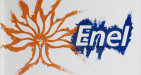Enel lancia tre bond in dollari USA