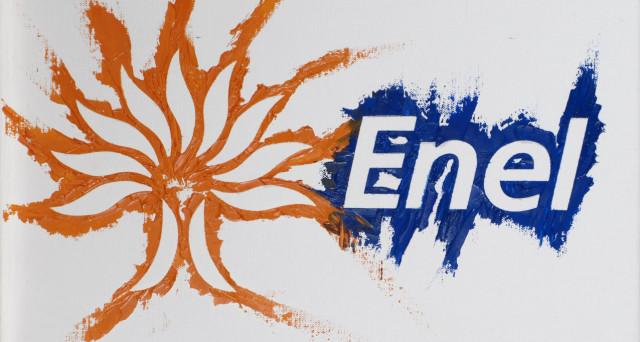 Forte domanda per il nuovo green bond di Enel. Rendimento atteso in diminuzione