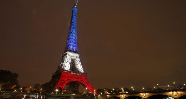 Venduti in asta in Francia titoli di stato a medio e lungo termine. Rendimento medio 0,53%, buona la copertura