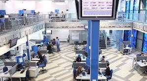 Innovaway quota su ExtraMot Pro minibond per 350 mila euro (IT0005252785) con scadenza dicembre 2017